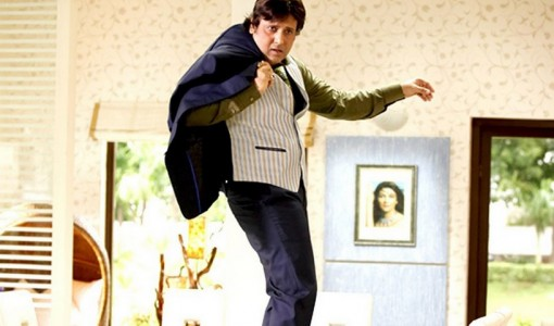 22 Govindaa Dance Moves That Can Seriously Get Us Killed Laughing Our Heads Off