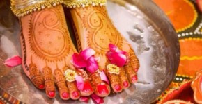 20 Hindu Traditions and The Precise Scientific Reasons Behind Them