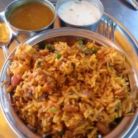 10 Places Where A Real Mumbaikar Eats