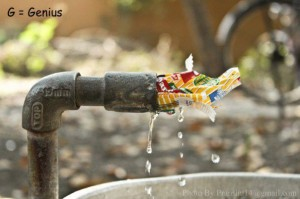 15 Photos Of Ultimate Jugaad That will Make You Teary With Laughter