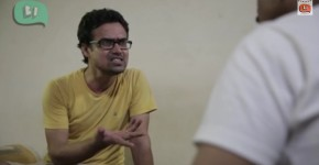 Watch This Amazing Video That Will Bring A Knowing Smile On Every Maharashtriyan Guy's Face