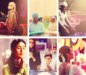 17 Things All Indians Are Typically Obsessed About