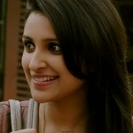 3 Reasons Why We Can Say Parineeti Chopra Is A Second Hand Personality