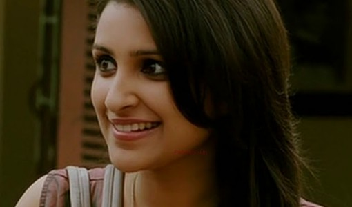 3 Reasons Why We Say Parineeti Chopra Is A Second Hand Personality