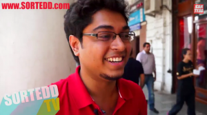 The Reactions Of Guys On Being Asked If They Watch Porn Will Leave You Rolling With Laughter