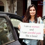 Breaking 45 Typical Indian Stereotypes To Stop Presuming Everything