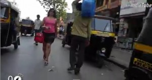 This Video Will Tell You Just How Lucky Is For You To Be A Mumbai Girl