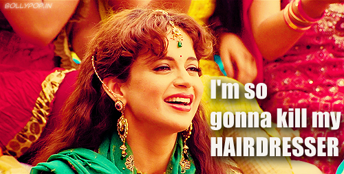 15 Struggles Every Girl Goes Through On A Daily Basis
