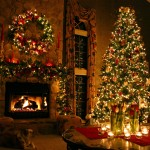 14 Traditions Of Christmas And The Legends Behind Them That You Probably Didn't Know Before