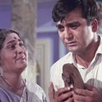 20 Funny Dialogues Of 60s-80s Bollywood Movies That Will Make You Teary With Laughter