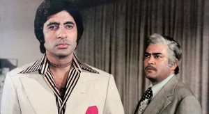 20 Clichéd Dialogues Of 60s-80s Bollywood Movies That We Find Too Funny Now