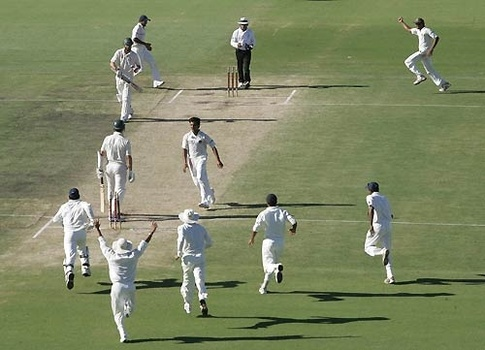 11 Epic Winning Moments In Indian Cricket That Make It What It Really Is- Simply Great!