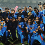11 Best Winning Moments In Indian Cricket