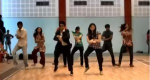 Watch The Even Crazier Indian Version Of The Ridiculously Hilarious Gangnam Style Video