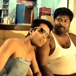 Watch The Even Crazier Indian Version Of The Ridiculously Hilarious Gangnam Style