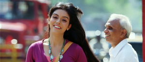 16 Things No Bollywood love At First Sight Can Be Complete Without