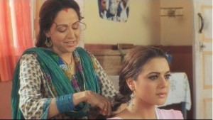 9 Things You Need To Do With Your Mom If You Are Soon Getting Married