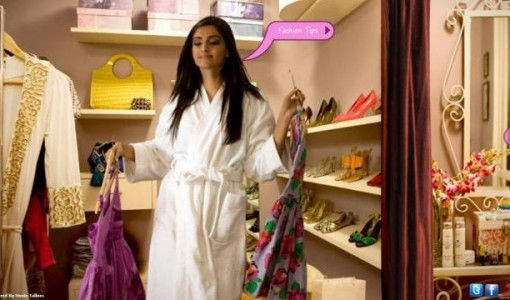 13 Wardrobe Struggles Every Girl Has To Face On Almost Daily Basis