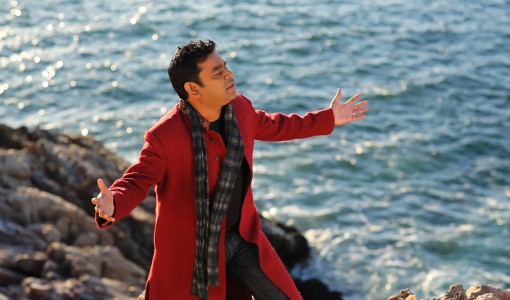 19 Top Songs By A. R. Rahman Which We Just Can't Seem To Get Enough Of Any Sooner