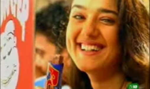 7 Bollywood Celebs Who Have Come Up A Long Way From TV Commercials