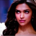 What If Yeh Jawaani Hai Deewani Was A Horror Flick? Watch It And Find Out