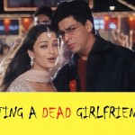 8 Bollywood Supposedly Romantic Movies That Sounds Silly In Logic! Ugghh…