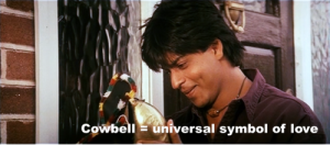 7 Unsung Heroes Of Dilwale Dulhaniya Le Jayenge Without Which The Movie Couldn't Be Possible