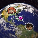11 Amazing Ways To Celebrate Valentine's Day When In A Long Distance Relationship