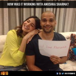 While Fans Expected A Regular QnA On NH10, Anushka Won Hearts In Her Own Way