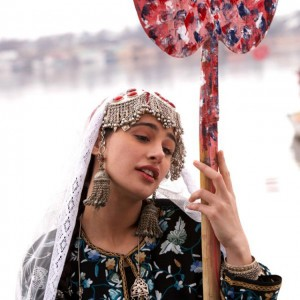13 Things You Love And Hate When Your Beau Is A Kashmiri