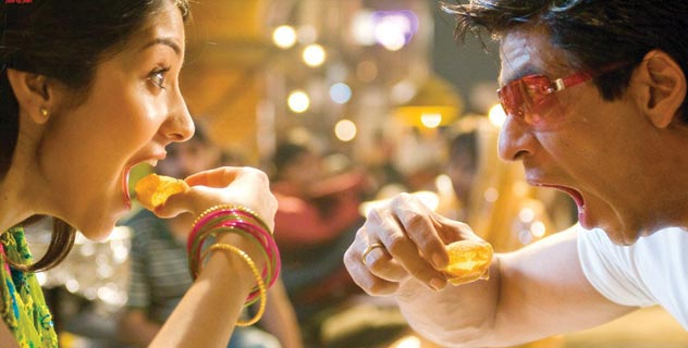 15 Simple Bollywood Dating Fundas To Refresh Your Relationship