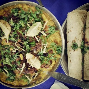 19 Best Non-Veg Indian Dishes You Must Try Out With Foodie Beau On Your Next Date