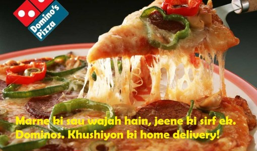 16 Famous Bollywood Dialogues You Never Suspected Could Be Used To Endorse Products