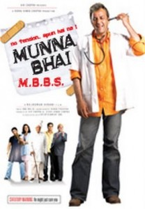 12 Bollywood Movies Which Can Replace These Text Books In School