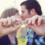 9 Signs Of A Truly Equal Relationship