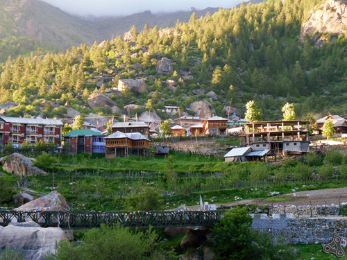 10 Offbeat Destinations Of Himachal Pradesh For The Real Traveller In You