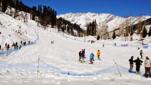 12 Exciting Things To Do In Himachal Pradesh