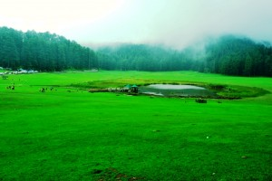 19 Strange And Unknown Facts About Himachal Pradesh
