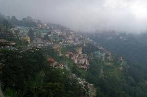 15 Popular Tourist Destinations Of Himachal Pradesh And Their Must Visit Spots