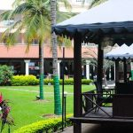 11 Affordable And Luxury Resorts In Bangalore