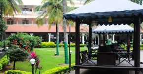 resorts in bangalore