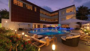 resorts_in_bangalore