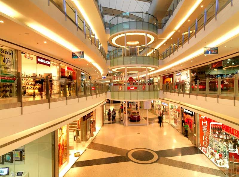 Shopping-Malls-in-Bangalore