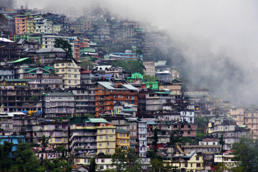 5 Must Visit Places to Add to Your Gangtok Holiday Packages Checklist