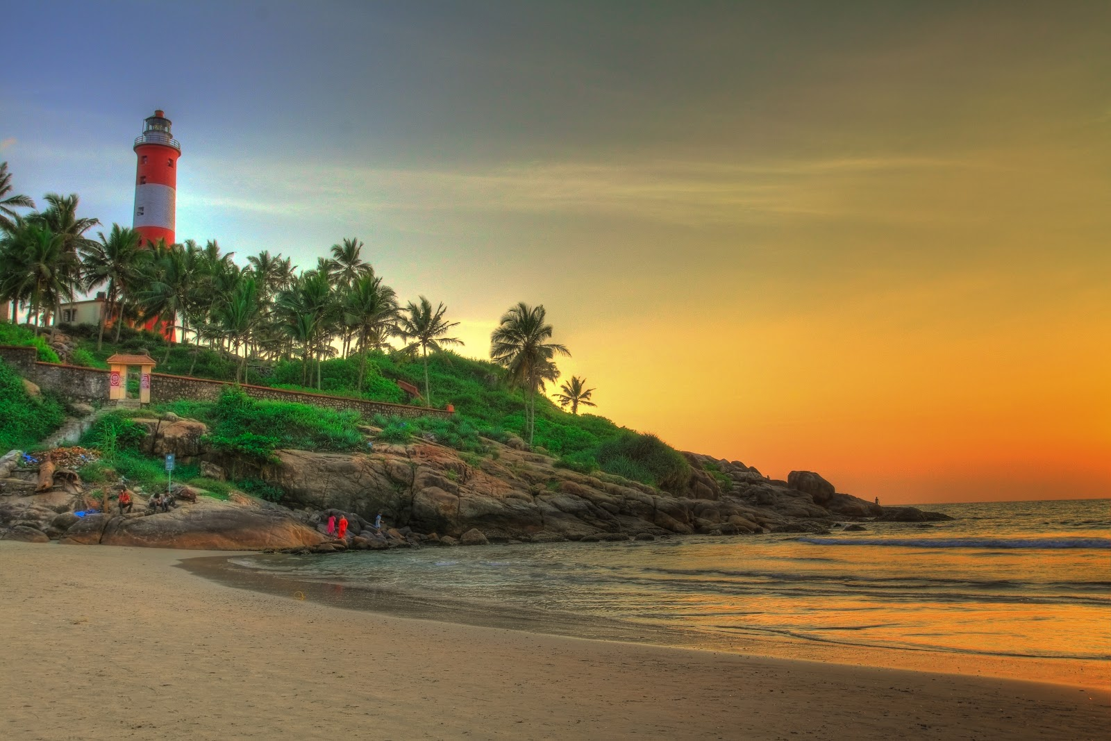 8 Compelling Reasons to Visit Kerala for Your Next Holiday