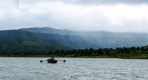 Offbeat Picnic Spots Near Mumbai Perfect for Monsoons- Tapola