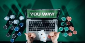 7 Tips to Make You a Better Player at Online Poker