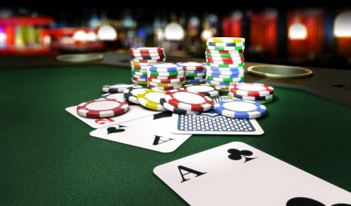5 Unbeatable Tips for Beginners to Nail an Online Poker Tournament