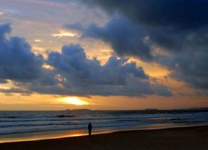 Famous South Goa Beaches
