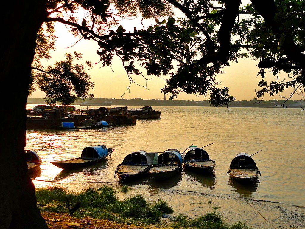 Offbeat Places to Visit in Kolkata